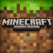 Minecraft – Pocket Edition - Mojang