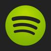 Spotify Ltd. - Spotify Music  artwork