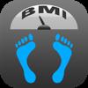 BMI-Calculator for Mac