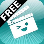 приложение редактор видео скачать - фото 2