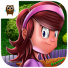 APIX Educational Systems - Spring Garden's Care, Fun Backyard Chores and Cleanup - No Ads artwork