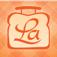 LaLa Lunchbox - Fun lunch plan ...