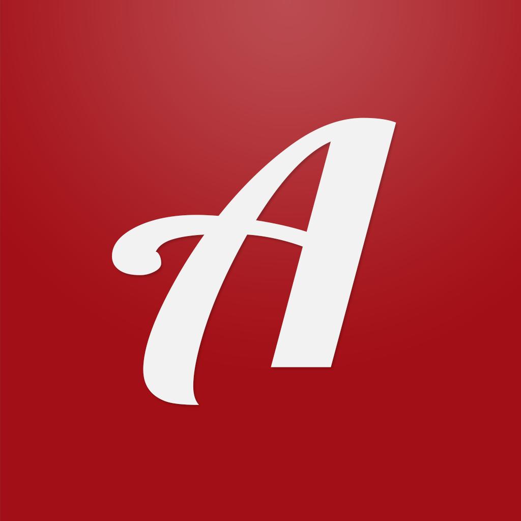 Albanian Tv Shqip Free Iphone Ipad App Market