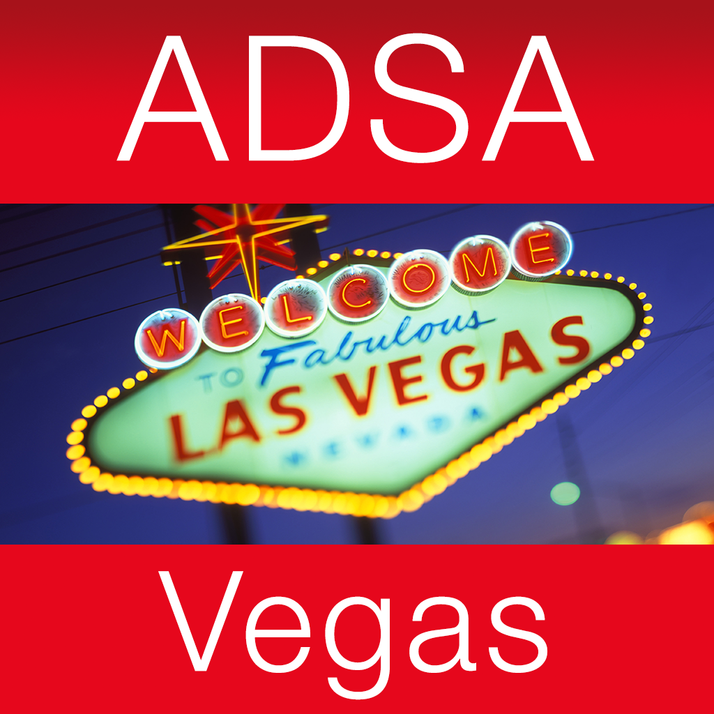 TagsADSA gt HomeADSA Automatic Door Suppliers AssociationThe American Dairy Science Association gt HomeADSA American Dental Society of Anesthesiology ...  sc 1 st  Oukas.info & ADSA - oukas.info