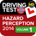Hazard Perception UK HD - Driving Test Success