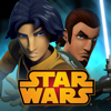 Star Wars Rebels: Recon Missions - Disney