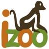 iZoo Free