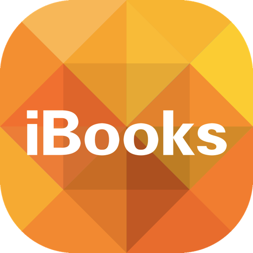 airTemplates for iBooks - A Super Collection of Marvelous iBook Templates