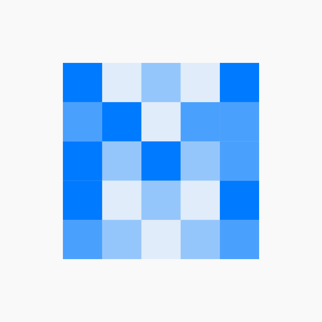 簡単修正 モザイクタッチ(プライバシー,個人情報保護)