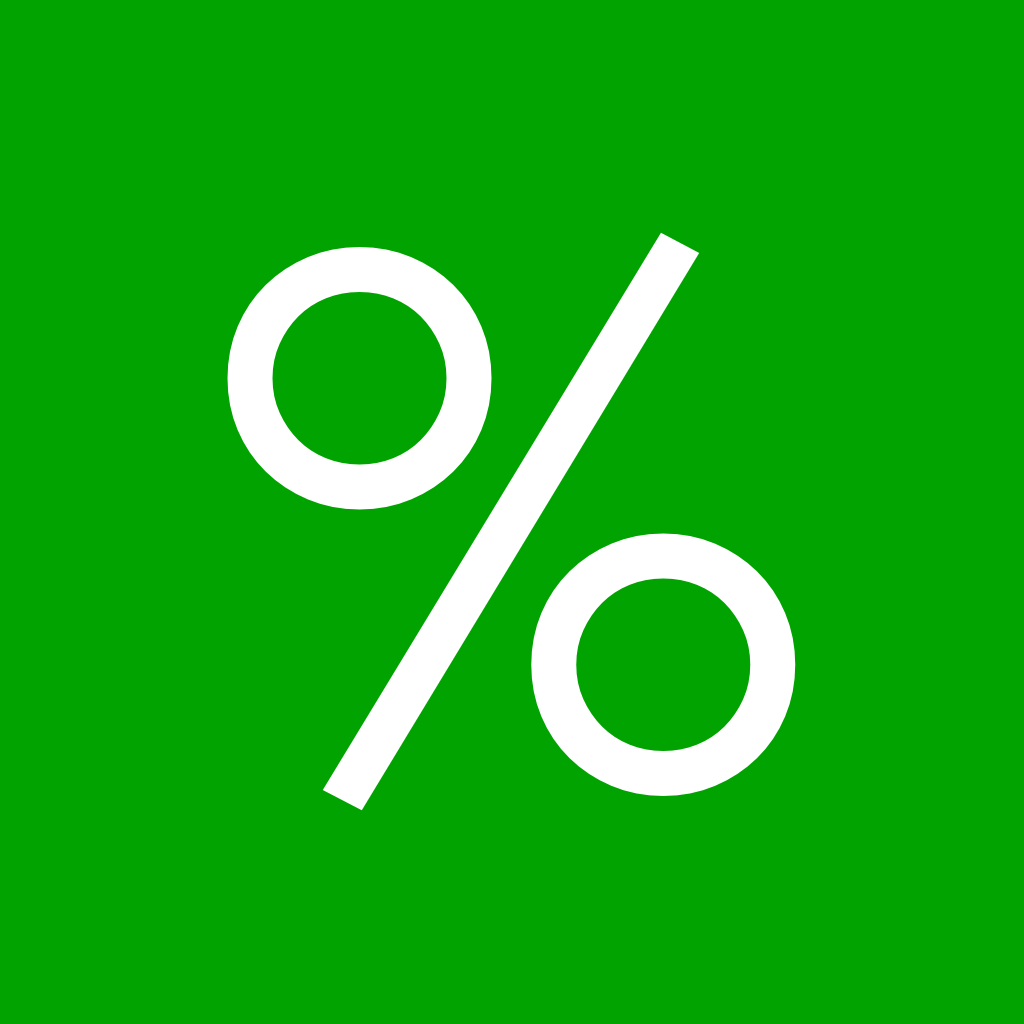 Stock Tracker Download - Stock Tracker 1.7.1 (Android) Free Download - Mobogenie.com