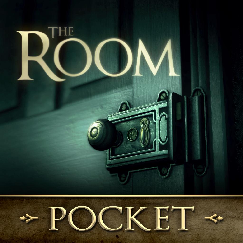 Thumbnail of The Room Pocket