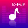 K-POPが無料で聴き放題!KPop Music(ケーポップ ミュージック)for Youtube - masahi yato