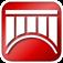 BridgeBasher app icon