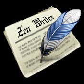 Zen Writer
