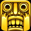 Temple Run for iPhone / iPad