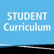 AUA Medical Student Core Curriculum