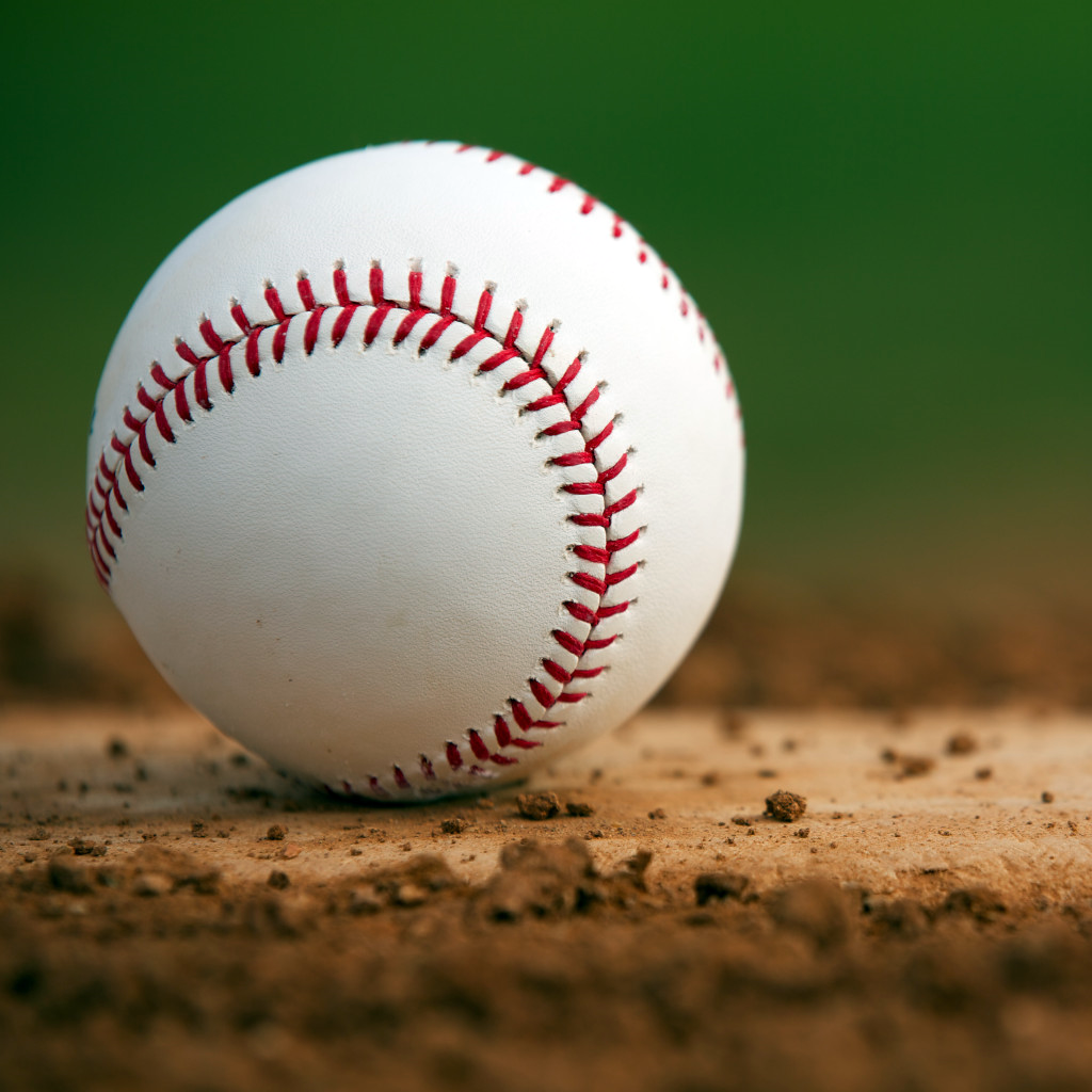 App Icon Baseball Wallpapers