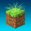 Minecraft Seeds Pro