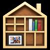 Compartments – Organize Your Stuff – LittleFin LLC