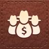 BIOPORT Software Labs, s.r.o. - Settle Up - Organizar gastos en grupo portada