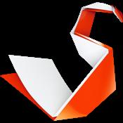 Shade 3D Basic ver.14