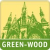 Green-Wood Discover HD