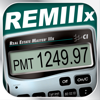 Real Estate Master IIIx -- Simple to Use Residential Real Estate Finance Calculator for Agents, Brokers, Attorneys, Loan