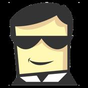 任务追踪 Chaperone – Task Tracking    for Mac