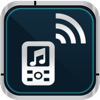 Ringtone Maker - Make free ringtones from your music! for iPhone
