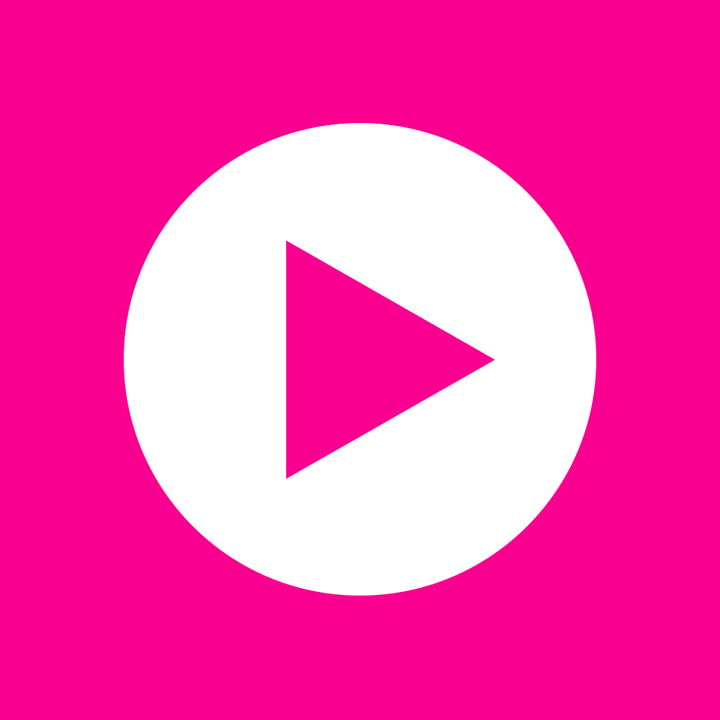 myTube Beta | FREE Windows Phone app market