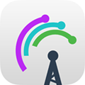 MobiStats - Free Tracker for Mobile Data Usage in Real Time