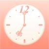 あさとけい - 遅刻解消無料アラーム 天気も見れるかわいい目覚まし時計 - Recruit Holdings Co.,Ltd.