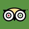 トリップアドバイザー™:世界のレストランやホテルの口コミ&ランキング - TripAdvisor LLC