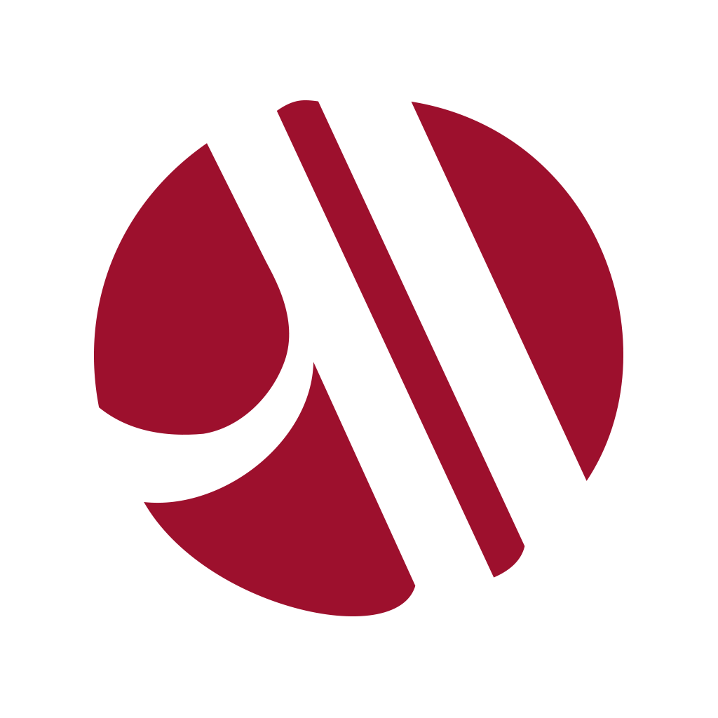 Marriott International Logo Marriott International...