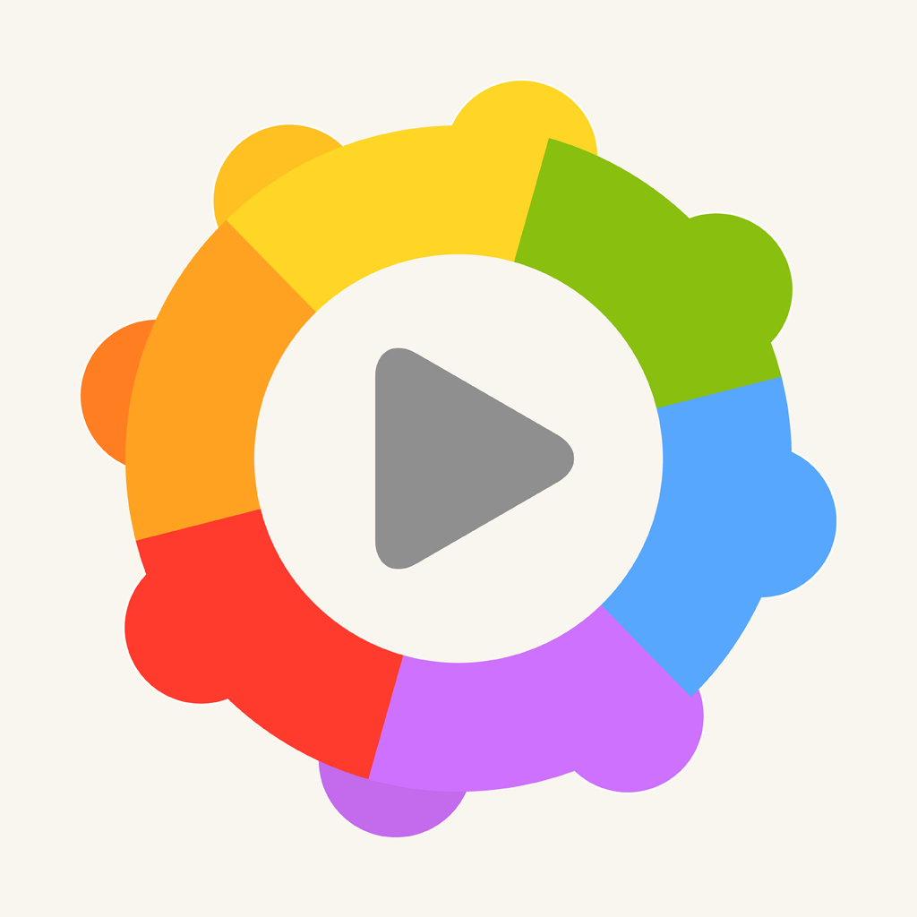 Video Background Music - InstaMusic for Instagram - PicShift ...