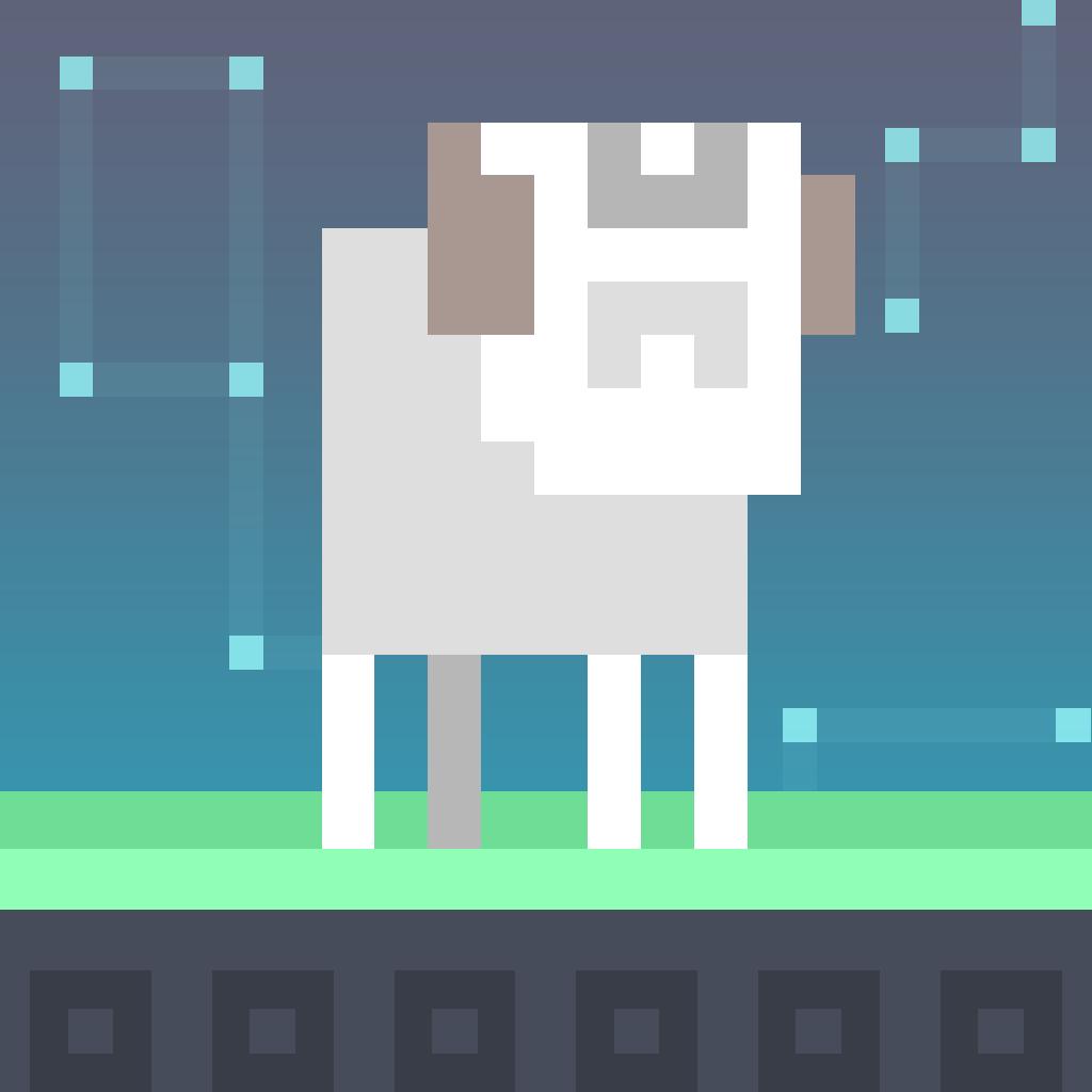 Goat Higher - Endless Climbing Adventure