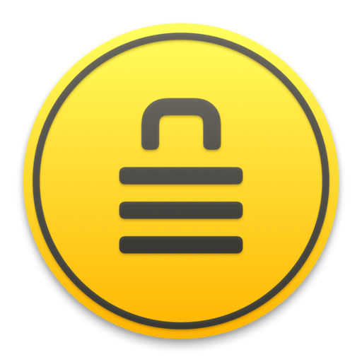 Encrypto: Encrypt the Files You Send