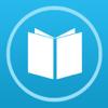 じしょ君 - 国語辞典・英和辞典・和英辞典・英語辞書・類語・翻訳 無料アプリ - Penzo