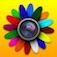 FX Photo Studio: プロ仕様の効果とクールなフィルタ、簡単なカメラと写真エディタ