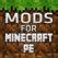 Icon for Mods for Minecraft Pocket Edition