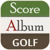 ゴルフスコア管理 「スコアルバム」~写真で簡単スコアカード管理~ - MAPPLE ON, Co., Ltd.