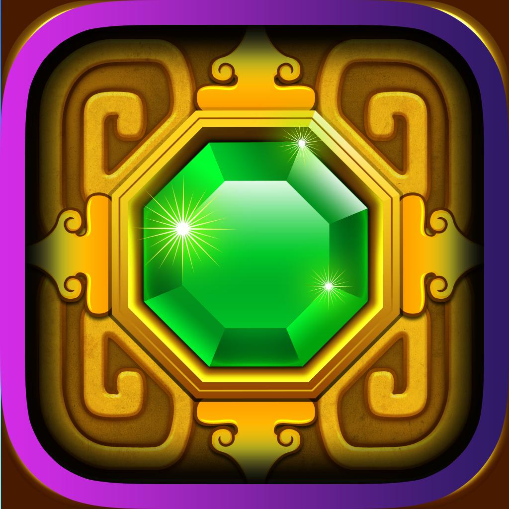Quad Linkup - Логические игры - Матч 4 игры