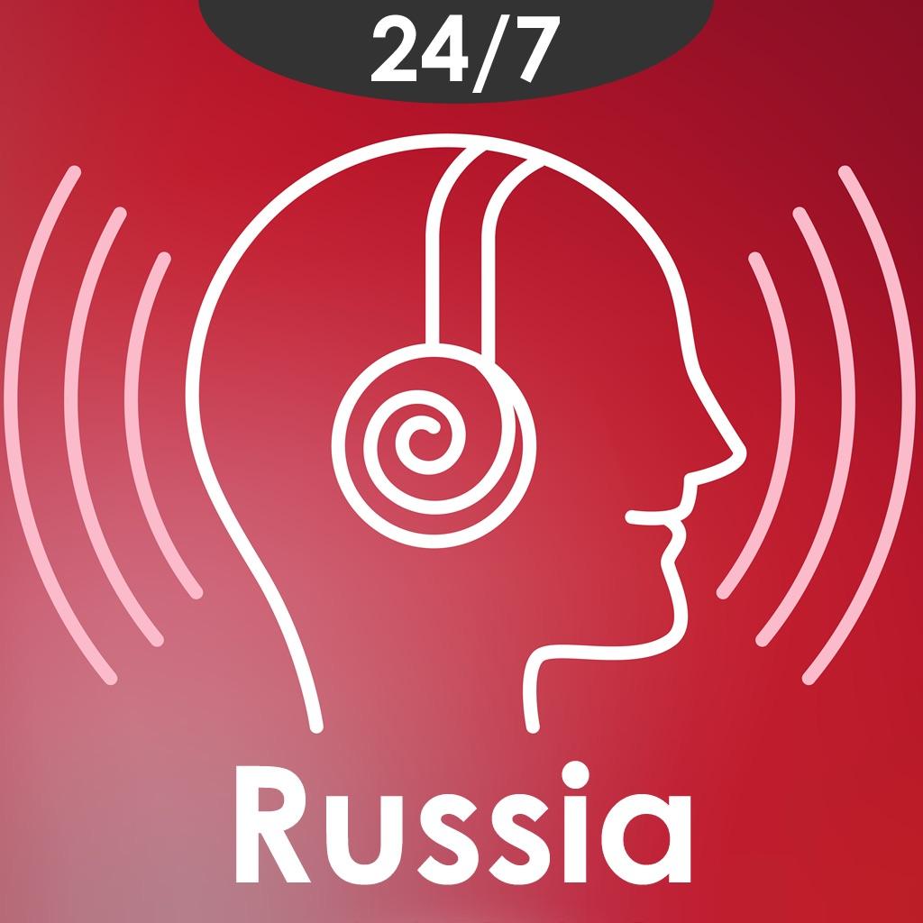 R-Charts.net ::. Хит парады популярных FM-радиостанций в ...