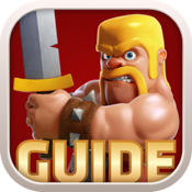 Tactics & Guide for Clash of Clans