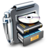 多媒体信息管理中心 Librarian Pro for Mac