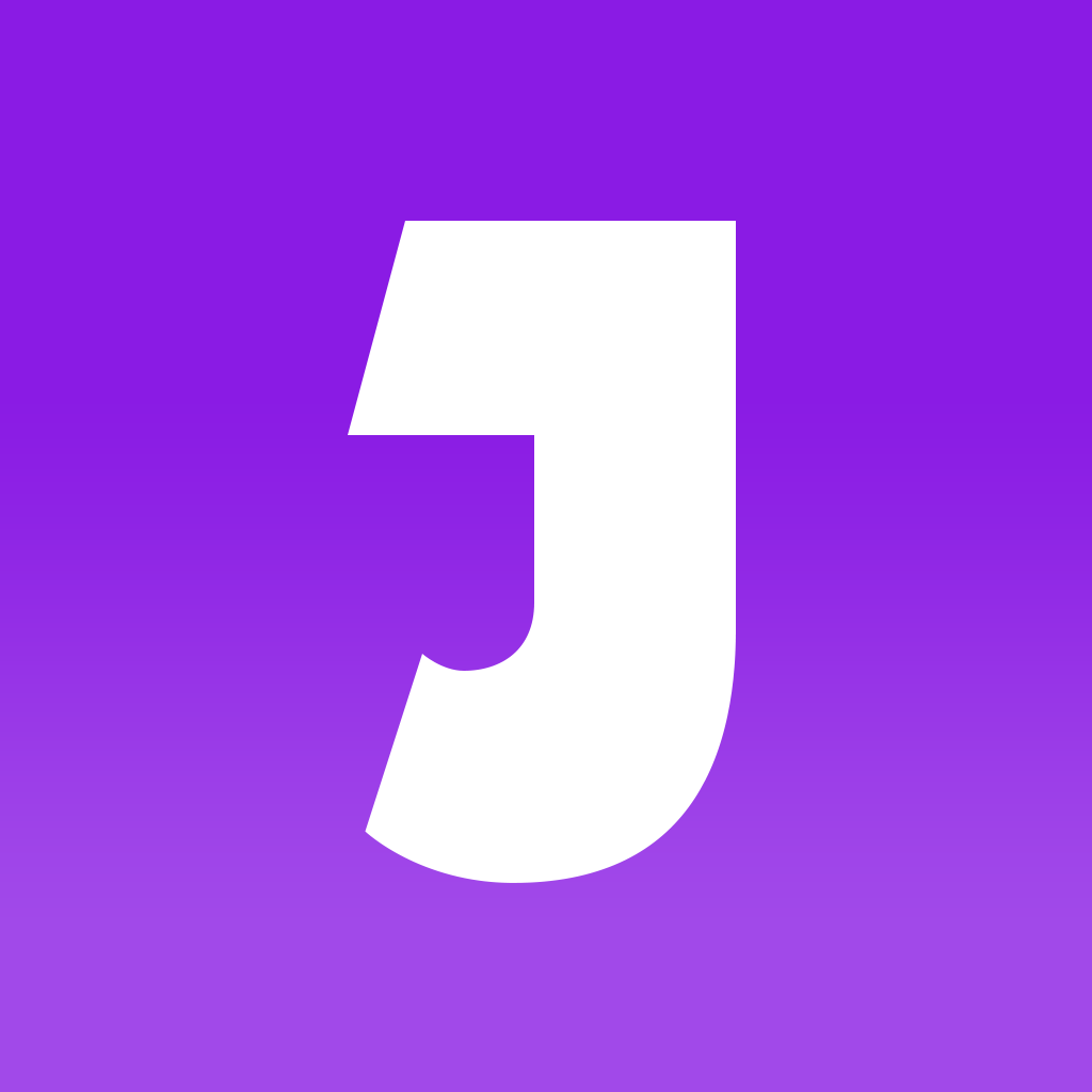 Jukely – Concerts with Friends