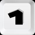 OneMsg - 楽しく便利な次世代キーボード