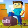 Plug for Minecraft P...