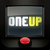 One Up Lemonade Rush! app icon