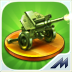 Toy Defense 2 HD – strategy